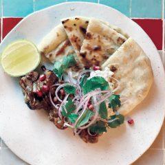 menu-Olivias-Ibiza-Kitchen-Menu-Cordero-002