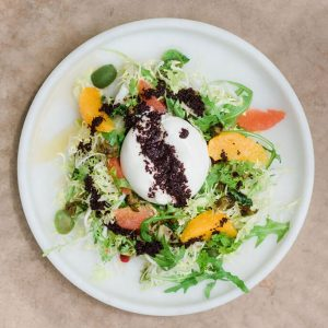 zero-food-miles-Olivias-Ibiza-Kitchen-mediterranean-Restaurant-SantaGertrudis-food-10_crop