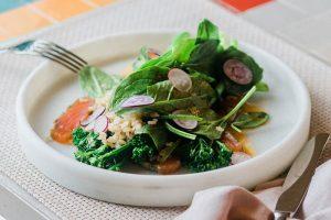 zero-food-miles-Olivias-Ibiza-Kitchen-mediterranean-Restaurant-SantaGertrudis-food_crop_gallery